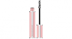 Givenchy Teams Up with Albéa for Lash Care