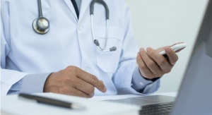 Biotricity Recognizes Remote Monitoring Is Key to Chronic Care Management