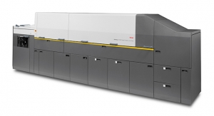 Papergraphics Installs KODAK NEXPRESS Digital Press