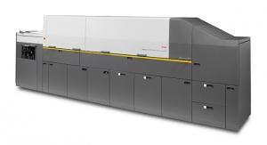 Papergraphics Installs KODAK NEXPRESS Digital Press