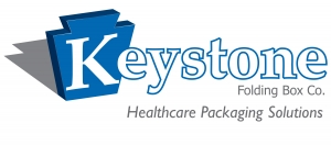 Keystone Folding Box