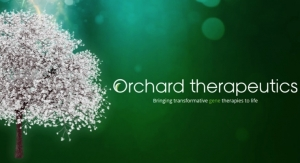Orchard Therapeutics Opens Second Facility