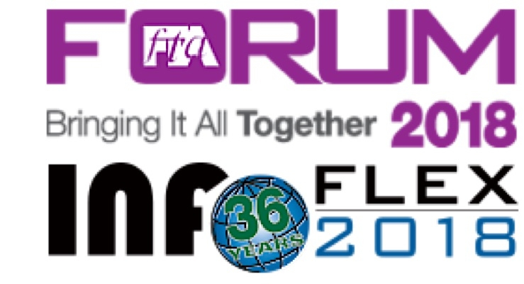 Registration open for FTA Forum & INFOFLEX 2018
