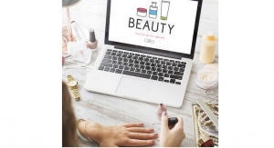 Omni-channel Is Disrupting the Beauty Purchase Journey