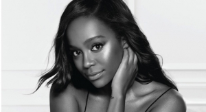 Aja Naomi King is New Spokeswoman for L