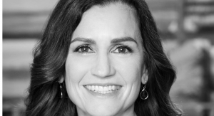 New CMO at Rodan + Fields