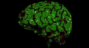 Mapping Brain Activity to Improve Prosthetic Design