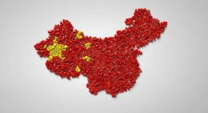 STA Pharmaceutical Sees Rapid Growth in MAH Programs in China