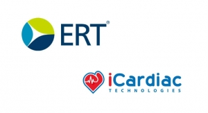 ERT Acquires iCardiac Technologies