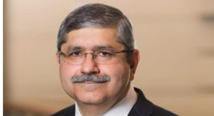 Harvard Medical School Professor Joins RSNA Board of Directors