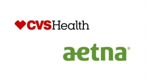 CVS Health to Acquire Aetna for $69B