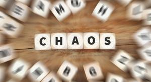 Trust & Chaos
