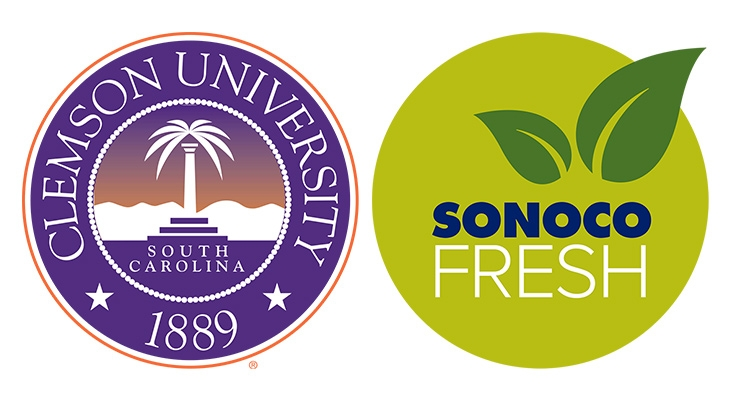 Sonoco Announces Five-Year, $2.725 Million Fresh Packaging Initiative