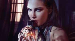 Interparfums SA, Jimmy Choo Extend License Agreement