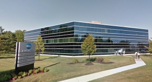 Konica Minolta to Expand Corporate Campus in Ramsey, NJ