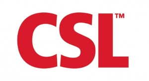 CSL, Vitaeris Enter Strategic Development Pact