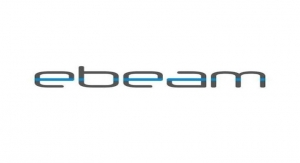 ebeam Technologies Brings Seminar Program to Atlanta