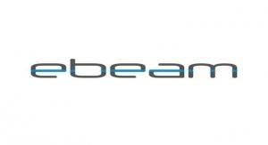 ebeam Technologies Brings Seminar Program to Atlanta
