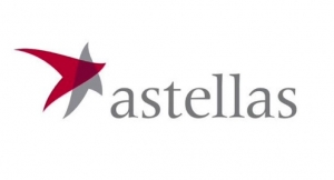 Astellas Names GM for Brasil Ops