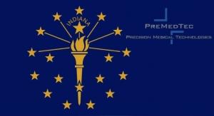 Indiana-Owned Orthopedics Company Establishes Third Facility in Indiana