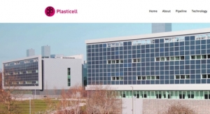 Plasticell, Anthony Nolan Enter Clinical Pact