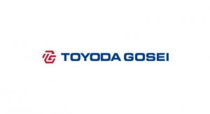 Toyoda Gosei and EBM Corporation to Collaborate on Surgical Training Simulators