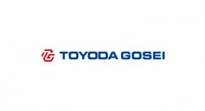 Toyoda Gosei and EBM Corporation to Collaborate on Surgical Training Simulators