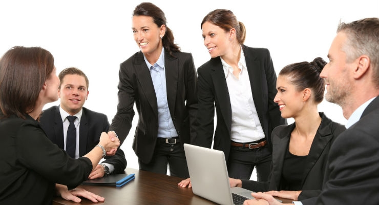 10 Steps to a Successful Product Development Arrangement