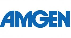 Xencor Earns $10M Amgen Milestone