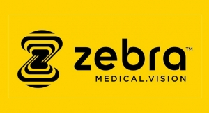 Zebra Medical Vision Collaborating With Google Cloud on Healthcare Model
