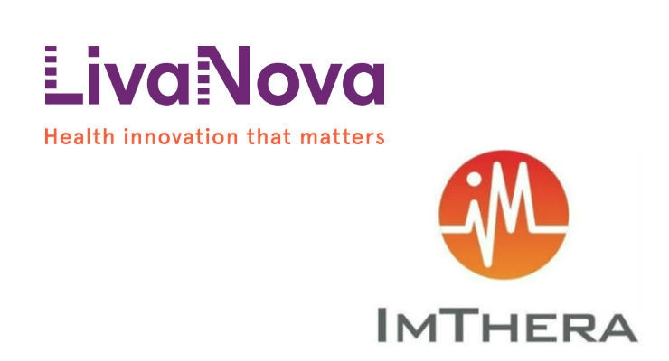 LivaNova to Acquire ImThera Medical