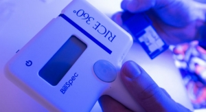 Low-Cost Jaundice Detector Passes First Test in Africa