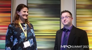 MPO Summit 2017: Dawn Lissy Highlights Critical Industry Topics