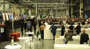 Heidelberg Shows Future Solutions at Packaging Day