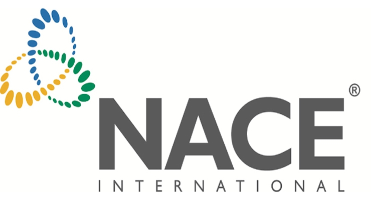 NACE International Institute Unveils New Corrosion Management Tool