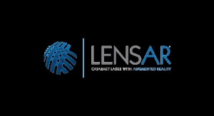 Ophthalmic Industry Leader Named LENSAR Board Chairman