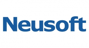 FDA Clears NeuViz Prime CT Scanner From Neusoft Medical Systems