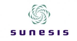 Sunesis Pharma CEO Resigns