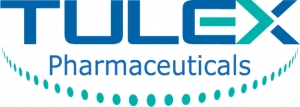 Tulex Pharmaceuticals Inc.