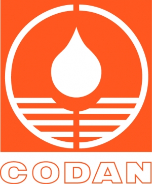 Codan US Corporation
