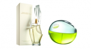 Estee Lauder Companies & G-III Re-Sign Fragrance License