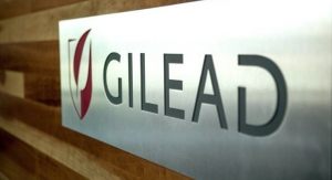 Gilead to Acquire Cell Design Labs in $567M Transaction