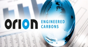 Orion Engineered Carbons Launches New Specialty Carbon Black Production Line in Korea