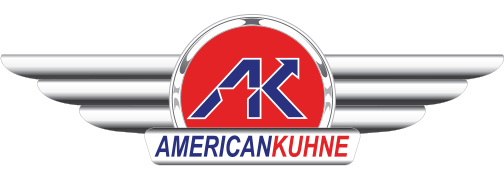 American Kuhne, a brand of Graham Engineering Corp  - Your