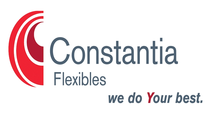 Constantia Flexibles Wins Five WorldStar Awards for Innovative Packaging Solutions