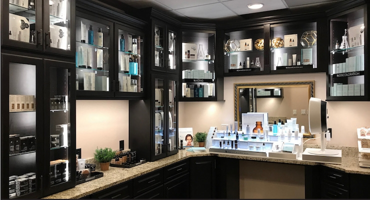 SkinCeuticals Opens New Clinical Spa in Colorado