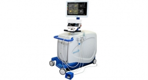 Opto-Acoustic Breast Imaging System Offers Critical Tumor Subtype Diagnostic & Prognostic Info