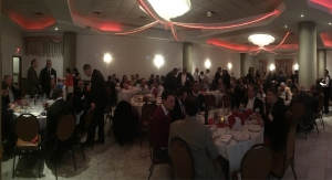 MNYCA Hosts Annual Holiday Party