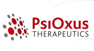 PsiOxus Achieves $15M BMS Milestone
