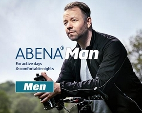 Abena Man